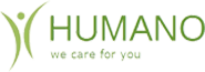 Humano – we care for you